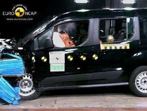 ford_tourneo_connect_euro_ncap