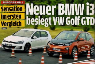 bmw_i3_vw_golf_gtd