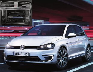 vw_golf_gte