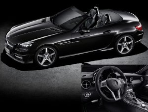 mercedes_slk_carbon_look