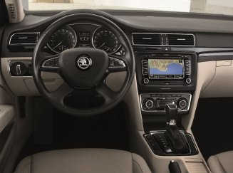 skoda_superb_laurin_klement