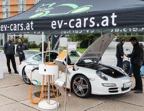 elektro-porsche_ev-cars