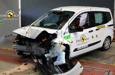 ford_tourneo_courier_euro_ncap