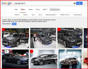 ford_mondeo_google-ranking