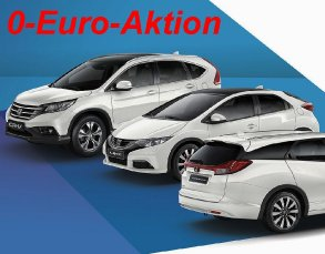 honda_0-euro-aktion