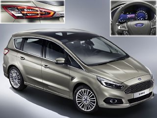 ford_s-max_2015