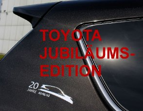toyota_rav4_jubilaeums-edition