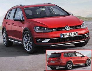 vw_golf_alltrack