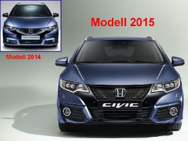 honda_civic_tourer