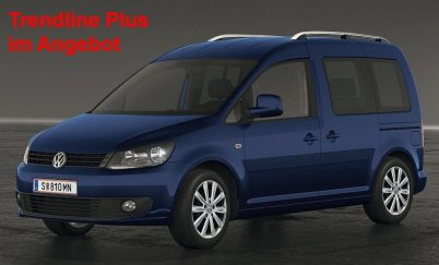 vw_caddy_trendline-plus-paket