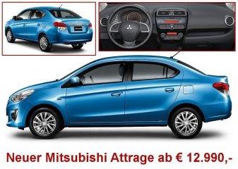 mitsubishi_attrage