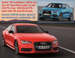 audi_a7_sportback_und_q3