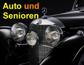 mercedes-benz_autobahnkurier