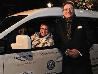 leaseplan_weihnachtsauto_2014