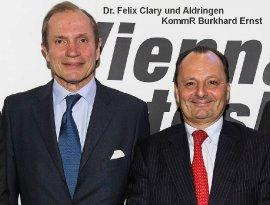 felix_clary_und_burkhard_ernst