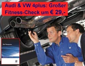 audi_vw_service-aktion