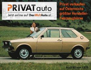 privatauto_dasweltauto