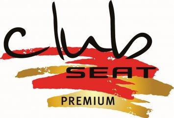club_seat_premium