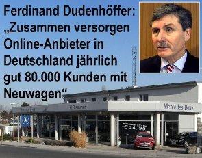 ferdinand_dudenhoeffer