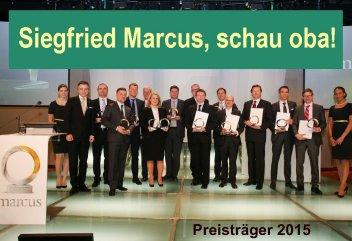 marcus-preistraeger_2015