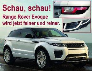 range_rover_evoque_2016