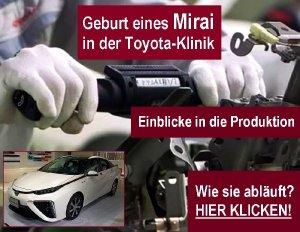 toyota_mirai_produktion