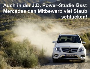 mercedes_glk_350_4matic