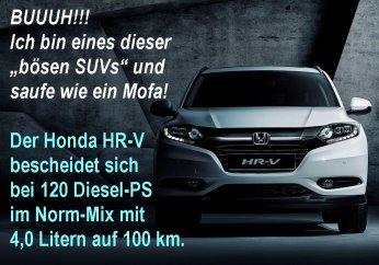 honda_hr-v_verbrauch