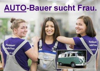 autobauer_sucht_frau