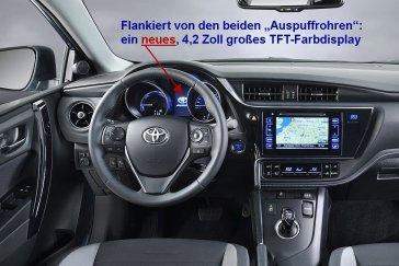 toyota_auris_2015_cockpit