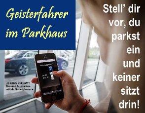 automatisiertes_parken