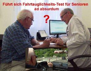 schweizer_fahrtauglichkeit_fuer_senioren