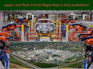 jaguar_land_rover_magna_steyr