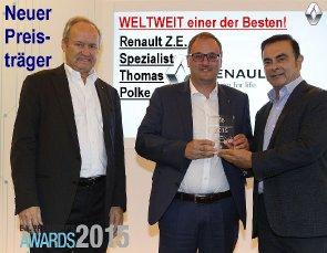 renault_zero_emission_award_2015