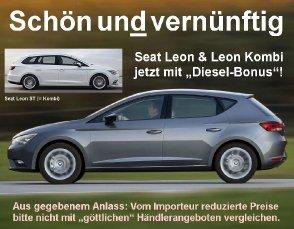seat_leon_diesel-bonus