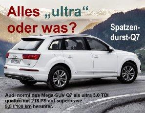 audi_q7_ultra