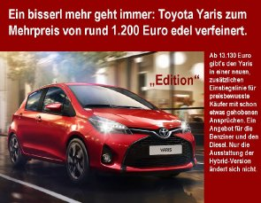 toyota_yaris_edition