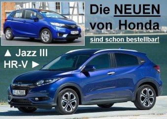 honda_hr-v_und_jazz