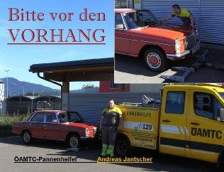 oeamtc-pannenhilfe_zeltweg