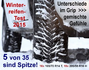 oeamtc_winterreifentest_2015