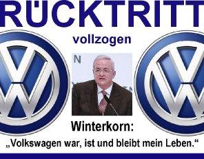 martin_winterkorn_ruecktritt