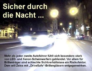 zeiss_drivesafe