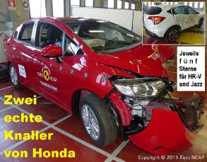 honda_jazz_und_honda_hr-v_crashtest