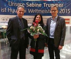 sabine_trummer_rudolf_hofer_hansjoerg_mayr