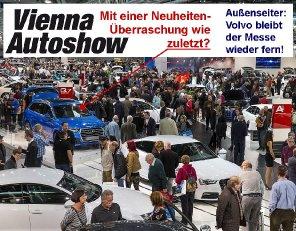 vienna_autoshow_2016