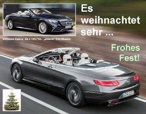 mercedes_s-klasse_cabrio_s500_und_amg_s65