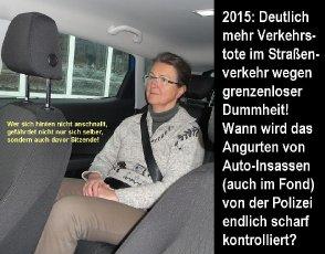 angurten_im_fond
