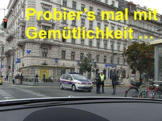 wiener_polizei
