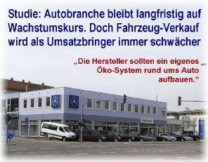 mercedes-haendler_regensburg
