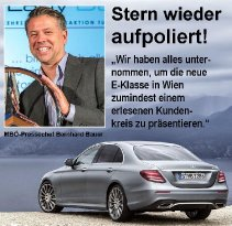 mercedes_e-klasse_bernhard_bauer